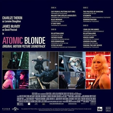 Bony to beastly ebook pdf download samimuvolk atomic blonde english tamil movie free download fandeluxe Choice Image