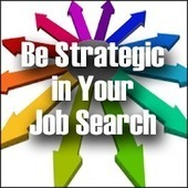 15 step action plan to change from one career field to another | Get a Job Tips | Scoop.it