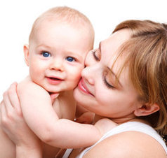 Bientôt un permis pour être parent ? - Infos: astuces et actualités pour les parents   Parentalité   Scoop.it
