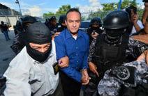 Ex-Lawmaker Gets 15 Years for Money Laundering in El Salvador | Global Corruption | Scoop.it