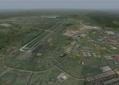 New Airport Keflavik Scenery from Aerosoft | X-Plane.com | X-Plane News | Scoop.it
