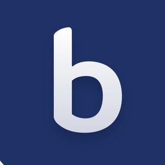 Bituniverse in the blockchain revolution bituniverse a crypto portfolio tracker like no other malvernweather Images