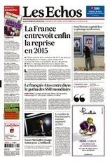Bordeaux: le classement n'est pas leseul critère de prix | Communication Vin | Scoop.it