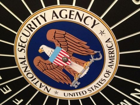 A Running List of What We Know the NSA Can Do. So Far. | prediction | Scoop.it