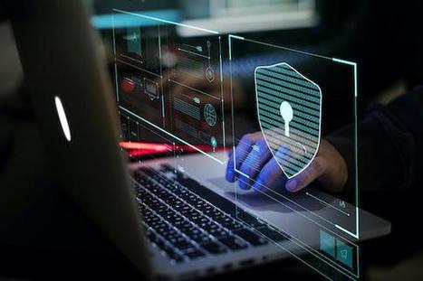 Les entreprises sont encore davantage la cible de cyberpirates ...