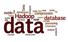 Data Base vs. Data Science | Bits 'n Pieces on Big Data | Scoop.it