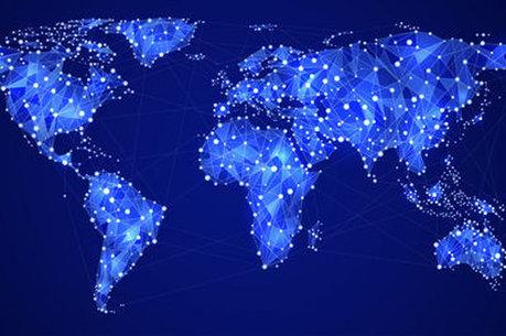 Comment Facebook veut devenir un géant mondial de la téléphonie mobile   DKOmedia   Scoop.it
