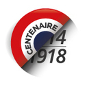 Centenaire 1914-1918 - Université de Pau et des pays de l'Adour | Généalogie en Pyrénées-Atlantiques | Scoop.it