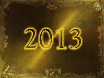 Your Link Building Blueprint for 2013 | Content Strategy |Brand Development |Organic SEO | Scoop.it