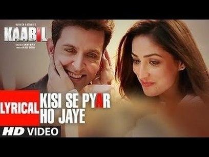 rajini hits hd video songs 1080p monitor