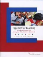 21st Century Learning/Teaching: Learning Commons Transformation - Ten Steps | School Library Learning Commons | Scoop.it
