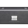 HiFi Audio Amplifier