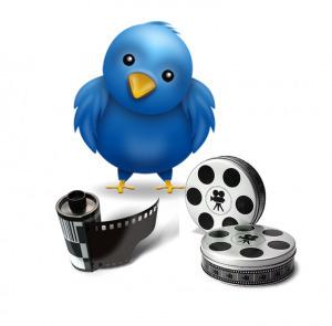 Anche Twitter si apre alla pubblicazione e condivisione video? | Nico Social News | Scoop.it