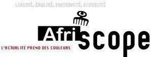 Afriscope    Philippe Lacôte filme la Côte d'Ivoire   Actions Panafricaines   Scoop.it