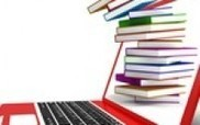 New open online course network includes schools of any size | Open Educational Resources in Higher Education | Scoop.it