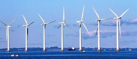 E.ON : entreprise novatrice ou victime de la transition énergétique ? | Les énergies renouvelables en Suisse | Scoop.it