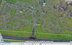 SimCity as a Game to Inspire Young Engineers and City Planners - GCo   Gamified Classrooms   Scoop.it