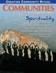 Sociocracy: A Permaculture Approach to Community Evolution — Communities Magazine | Resilientcommunity | Scoop.it