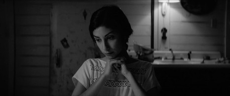 Yes Film School: The Secret Behind Sundance Breakout 'The Eyes of My Mother' | Making Film | Scoop.it