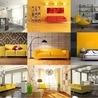 Exclusive Flooring Inc.