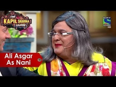 Dekh Indian Circus 2 in hindi free download for utorrent