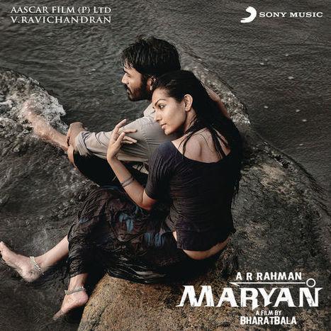download Kunwara movie utorrent
