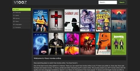 Elsawin 40 torrent download stefanebintex love day free movies fandeluxe Gallery