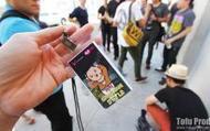 Le tube «Gangnam Style» booste le tourisme en Corée du Sud | Actualité et Tourisme Corée | Scoop.it