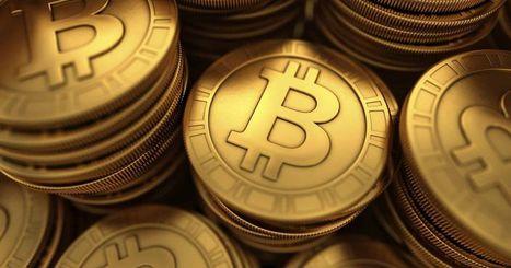 Bitcoins : une transaction record d'un milliard de dollars a été réalisée ...