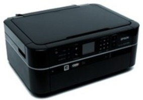 Epson stylus photo tx650 driver download | installer driver printer.