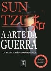 A ARTE DA GUERRA ou DA VIDA   Engenho Network   Scoop.it