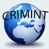 Criminal intelligence - Inteligencia Criminal (CRIMINT)