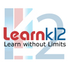 K12 Home Tutoring