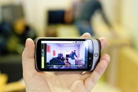 5 conseils pour intégrer la vidéo dans sa stratégie marketing | ALTHESIA Conseil | Scoop.it