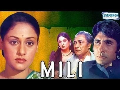 Milenge Milenge Tamil Movie 720p Hd Download