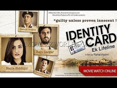 Download Identity Card 2 Full Movie In Hindi Hd 720p
