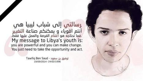 """Benghazi """"Black Friday"""": Assassinations Targeting Youth Activists And Military Kill 10 In Libya 