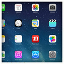 7 Awesome Ways to Use iOS 7 in Your Classroom | Ohr Chadash Ed Tech Page | Scoop.it