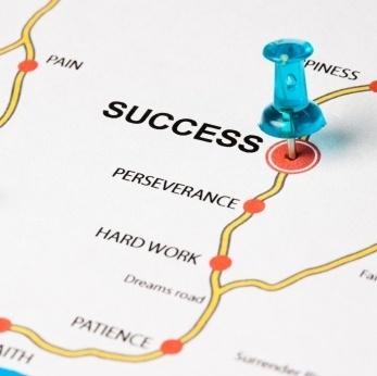 Het belang van plannen in Het Nieuwe Werken | Slimmer werken en leven - tips | Scoop.it
