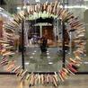 Retail en bibliotheken