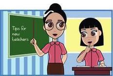 21st Century Educator Skills, For A Better Teacher   Technology in Education   Scoop.it