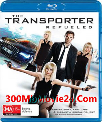 transporter 4 full movie english version 1080p torrent