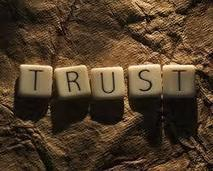 Habits of the Heart-The joy of giving memorable service.: The meaning of trust | Value: Trust | Scoop.it