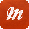 Fresh iPhone Apps for July 12: Molenotes, PipClock, The Blocks Cometh update, Matchlings   Technology and Gadgets   Scoop.it