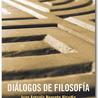 dialéctica y analogía