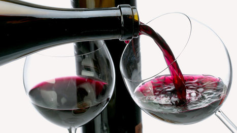 A Cellar for Any Situation, Any Price | Vitabella Wine Daily Gossip | Scoop.it