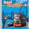 English resources for 1ESO