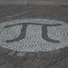 Om talet pi