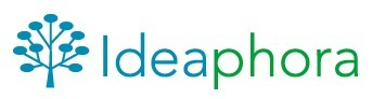 Classroom | Ideaphora | K-12 Web Resources | Scoop.it