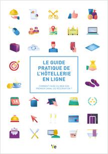 Hôtellerie : comment faire du web son premier canal de réservation ? | Veille Etourisme de Lot Tourisme | Scoop.it